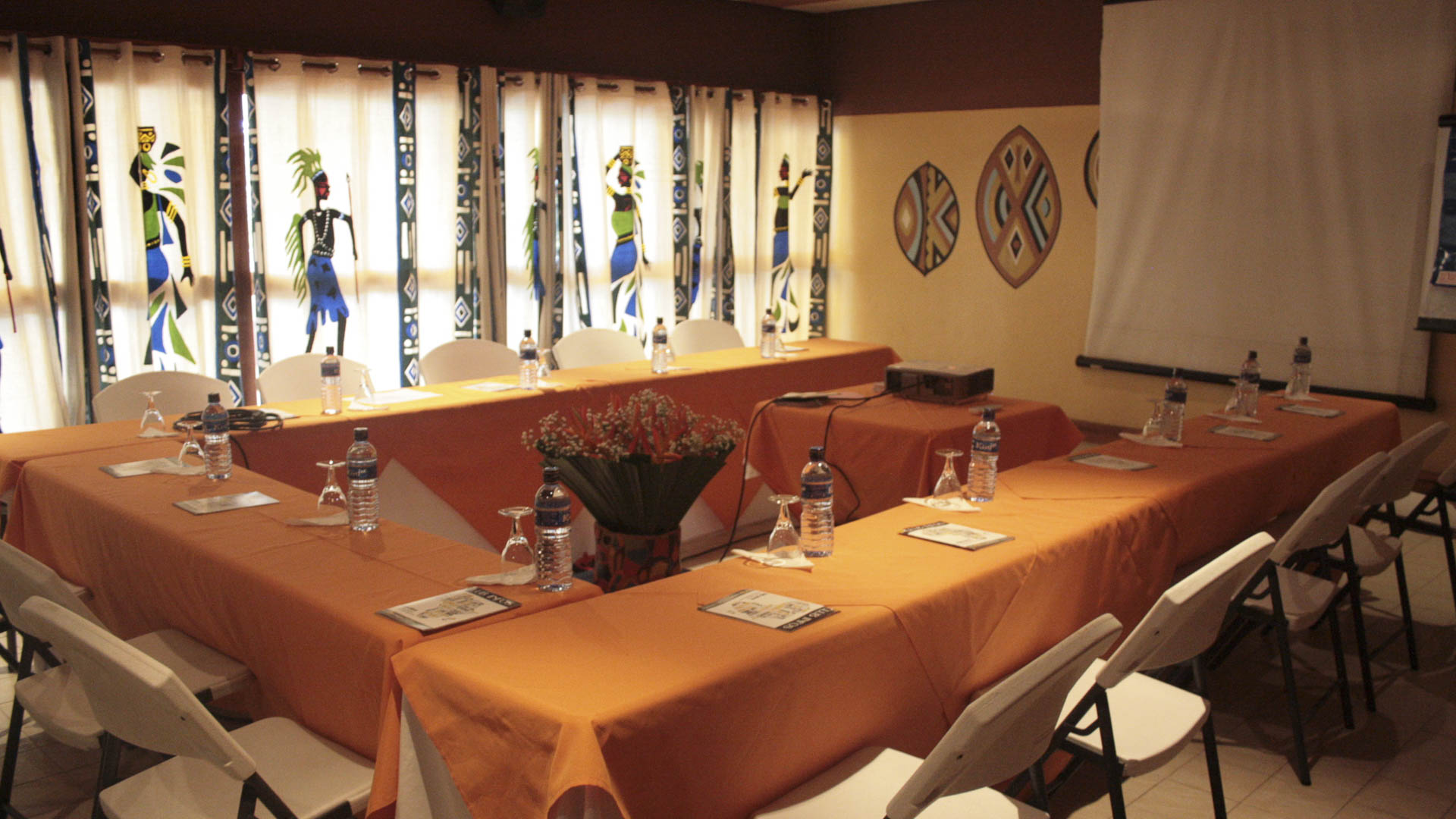 Hotel-Club-du-Lac-Tanganyika-12