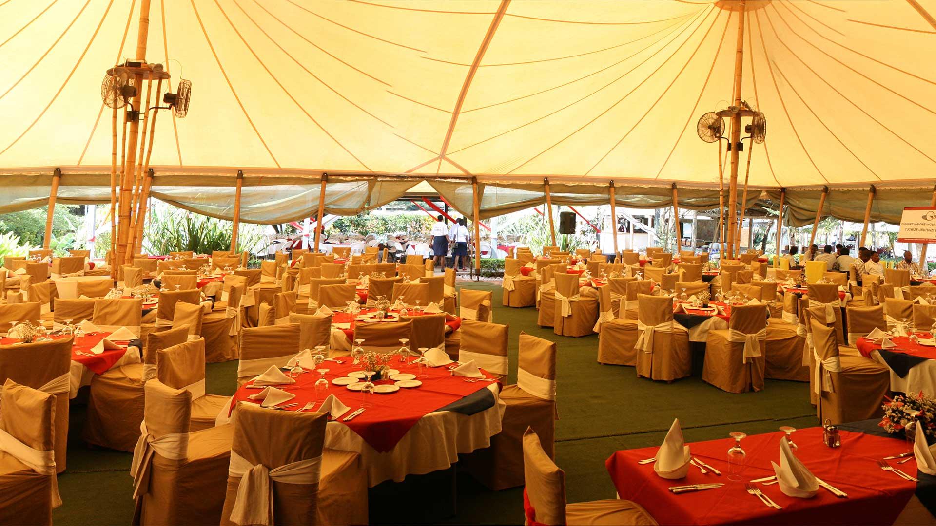 Hotel-Club-du-Lac-Tanganyika-36