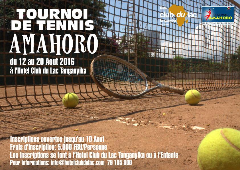 tennis-final-01