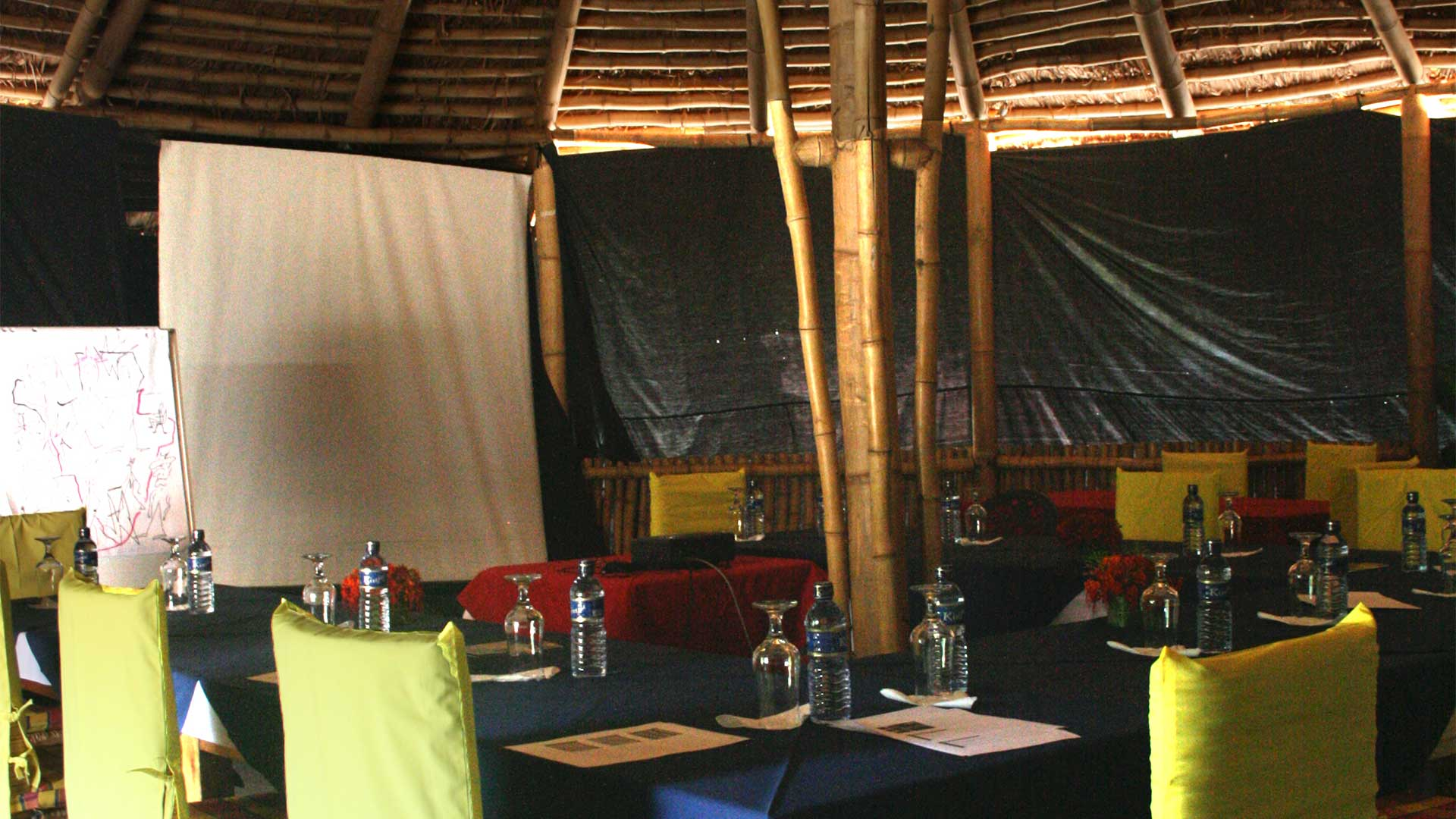 Hotel-Club-du-Lac-Tanganyika-37