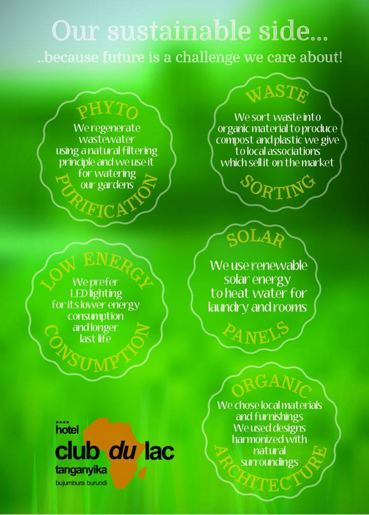 DURABLE BACHECA pdf-01